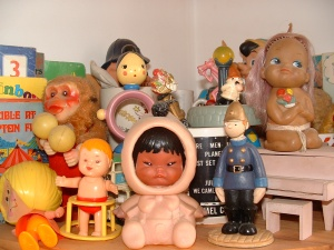toy-shelf1