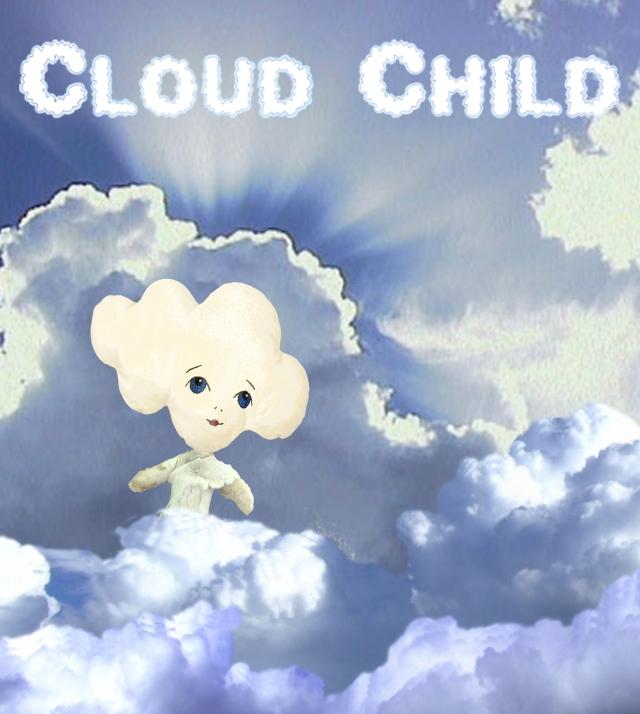 Cloud Child