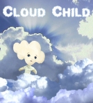 Cloud Child
