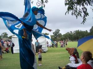 Thurtinkle stirling kids fest 2013 035