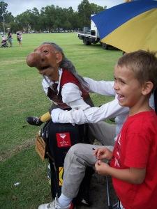 Thurtinkle stirling kids fest 2013 036