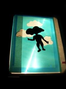 Cloud child 1st show (11)