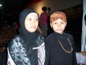 Jakarta 052