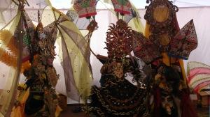 Opening ceremony (10)