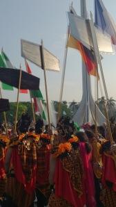 Opening ceremony (21)