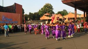 Opening ceremony (24)
