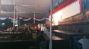 Wayang carnival jakarta (6)