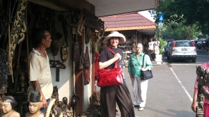 Wayang carnival jakarta (64)