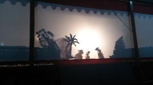 Wayang carnival jakarta (8)