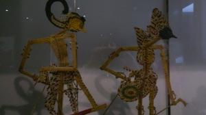 Wayang carnival jakarta (87)