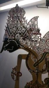 Wayang carnival jakarta (90)
