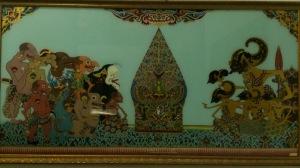 Wayang carnival jakarta (91)