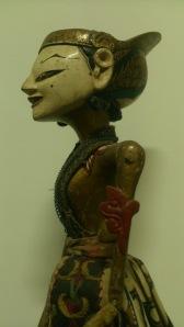Wayang carnival jakarta (92)