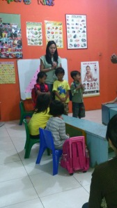 Kampung kids (5)
