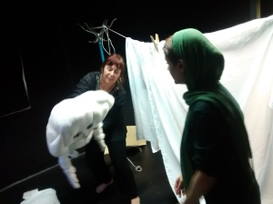 Cloud child rehearse Iran (15)