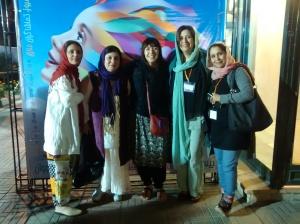 Iran 2015 (75)