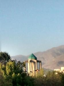 Iran 2015 (80)