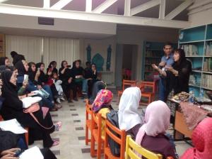 Iran workshop (5)