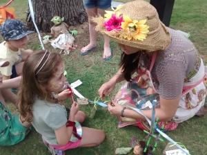 Little feet childrens fest 2015 (8)