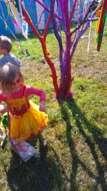 glitter-trees-glastonbury-dna-puppetry-6