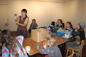 upcycle-toy-workshop-2