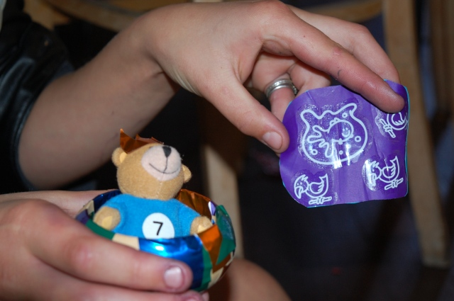 upcycle-toy-workshop-28