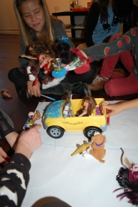 upcycle-toy-workshop-31