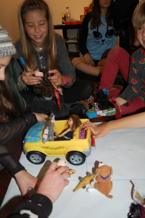 upcycle-toy-workshop-32