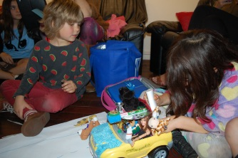 upcycle-toy-workshop-34