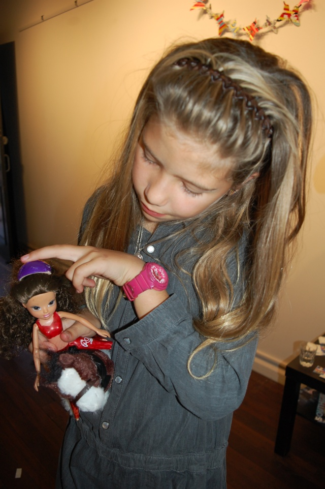 upcycle-toy-workshop-35