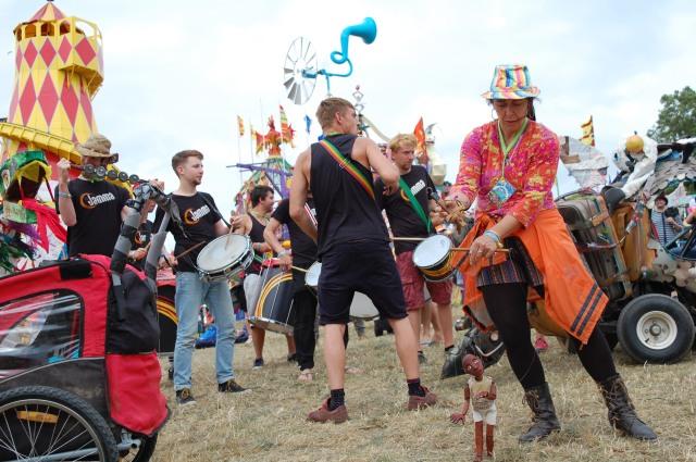 Glastonbury 2017 (143)