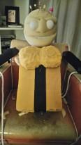 Diva puppet make (10)
