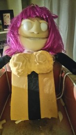 Diva puppet make (11)