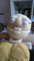Diva puppet make (13)