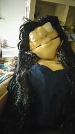 Diva puppet make (17)
