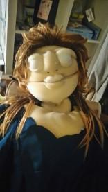 Diva puppet make (18)